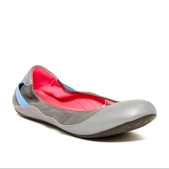 New Balance Shoes | Ballet Flats | Poshmark